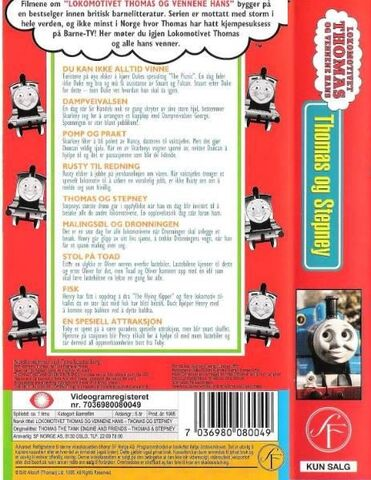 File:ThomasandStepney(NorwegianVHS)backcoverandspine.jpg