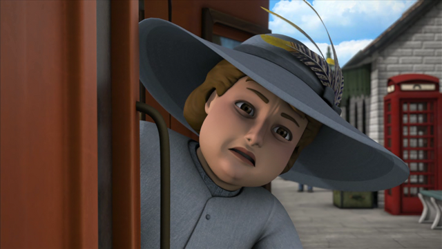 File:ThomasandtheEmergencyCable104.png