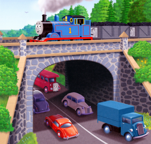 File:TroublesomeTrucks(StoryLibrarybook)5.png