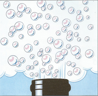 File:BlowingBubbles13.png