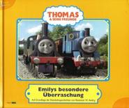 Emily'sSpecialSurprise