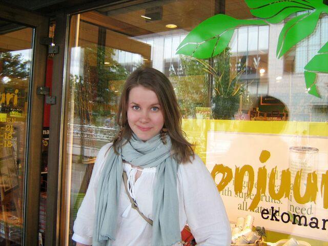 File:Heljä Heikkinen.JPG