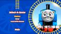 Thumbnail for version as of 22:12, November 24, 2012
