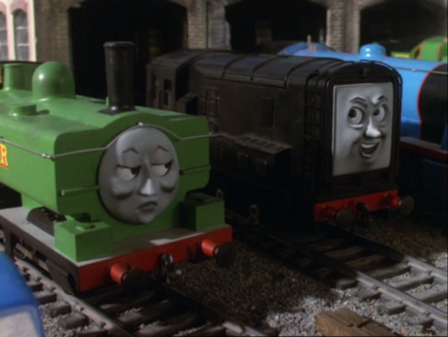 File:PopGoestheDiesel18.png
