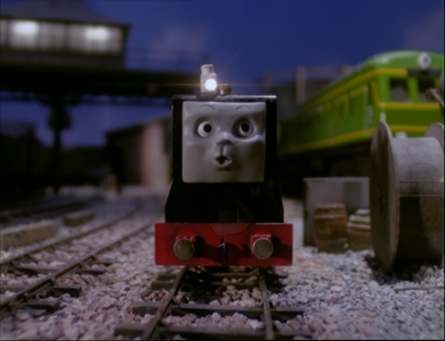 File:RustytotheRescue26.png