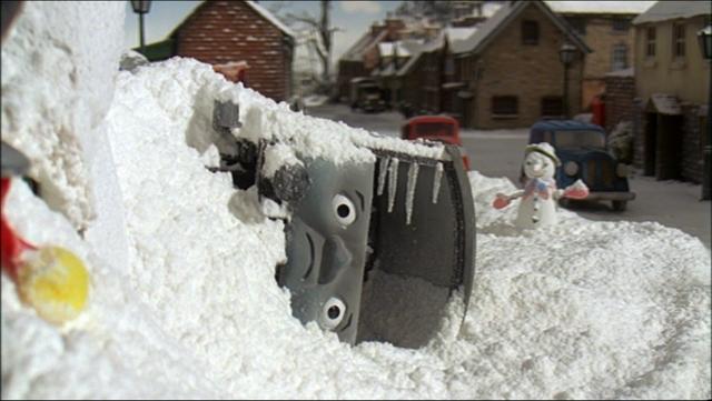 File:SnowEngine63.png
