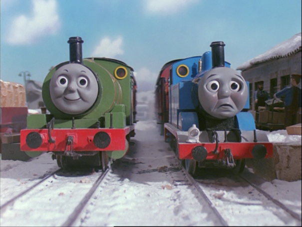 File:ThomasandPercy'sChristmasAdventure20.png