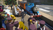 Diesel'sGhostlyChristmas274