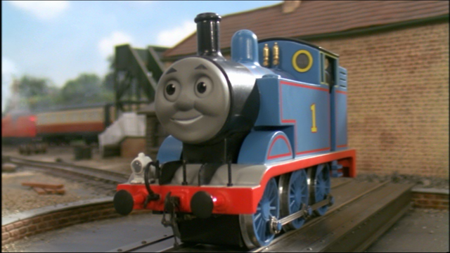 File:Emily'sNewCoaches61.png