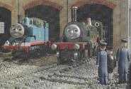 Thomas'MilkshakeMuddle86