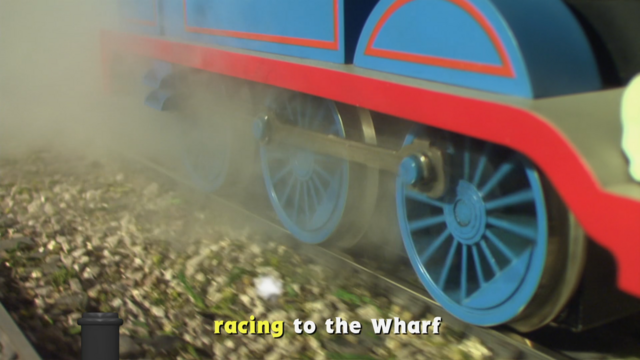 File:ThomasandJamesareRacing16.png
