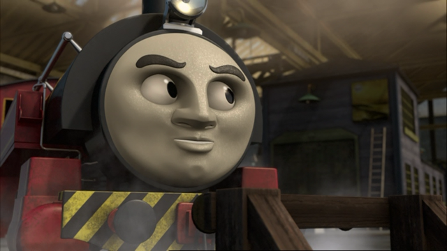 File:Toby'sNewWhistle10.png