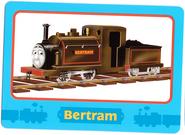 BertramTradingCard