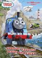 Thumbnail for version as of 19:36, November 9, 2012