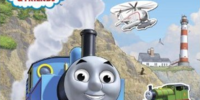 Thomas' Favorite Places and Faces