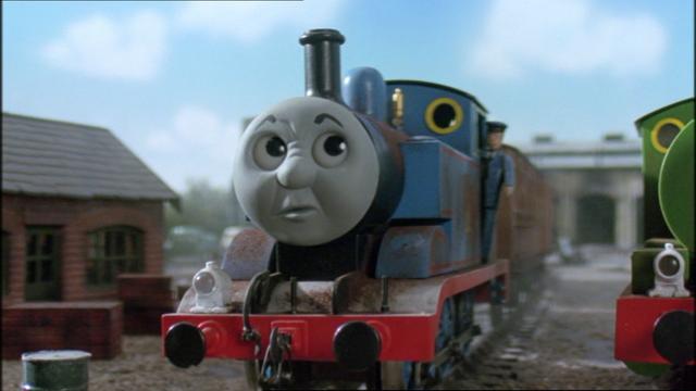 File:Thomas,PercyandtheSqueak25.png