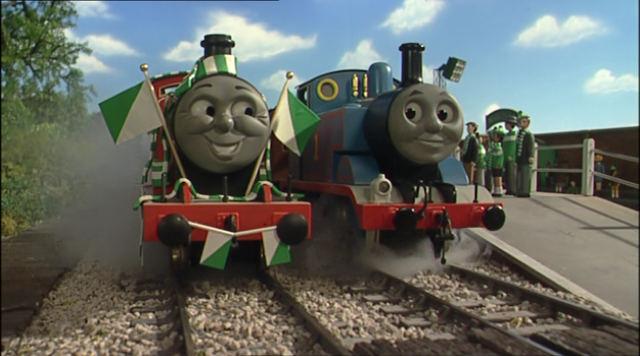 File:ThomasAndTheColours73.png