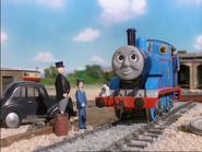 ThomasGetsBumped62
