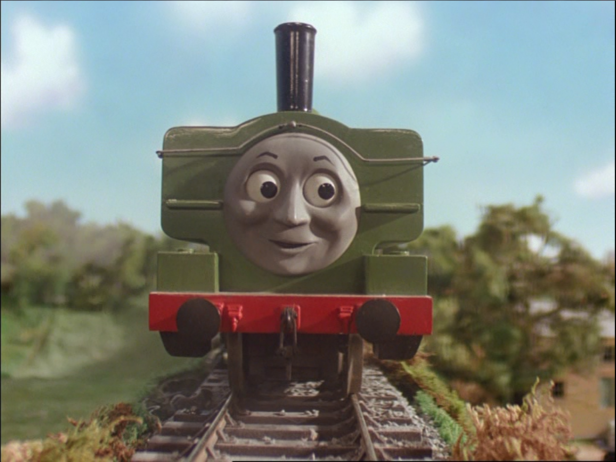 File:Bulgy(episode)50.png