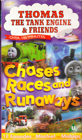 File:Chases,Races,andRunaways.PNG