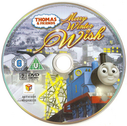 MerryWinterWish(DVD)UKdisc