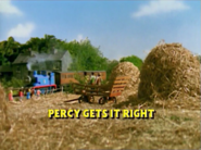 PercyGetsitRightTVtitlecard