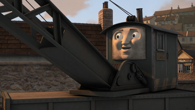 File:TheMissingBreakdownTrain49.png