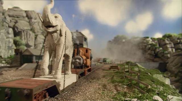 File:TheRunawayElephant22.png