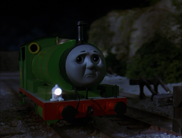 File:ThomasAndTheMagicRailroad761.png