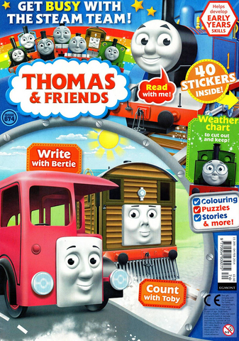 File:ThomasandFriends674.png