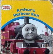 Arthur'sHarbourRunCover