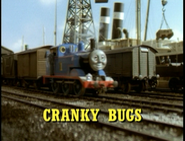 CrankyBugsoriginalUStitlecard