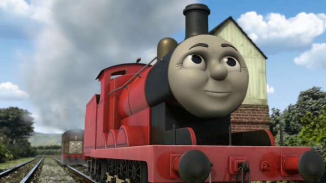 File:JamestotheRescue14.png