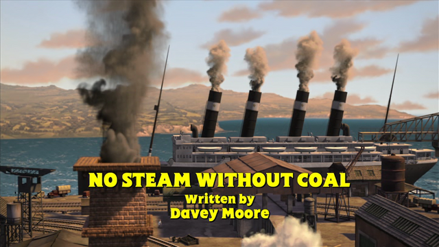 File:NoSteamWithoutCoaltitlecard.png