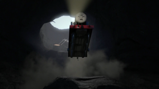 File:Sodor'sLegendoftheLostTreasure293.png