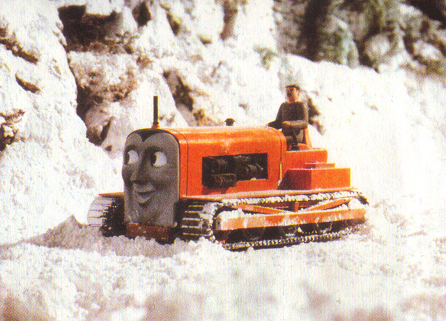 File:Thomas,TerenceandtheSnow42.PNG