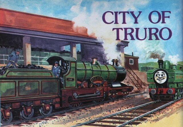 File:CityofTruro1979annual.jpg