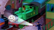 Oliver(EngineAdventures)5