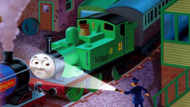 File:Oliver(EngineAdventures)5.png