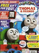 ThomasandFriends612