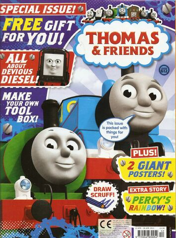 File:ThomasandFriends612.jpg