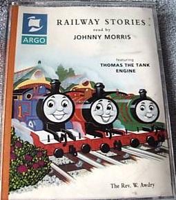 File:JohnnyMorrisReadsRailwayStories1993cover.jpg