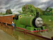 Percy'sPromise49