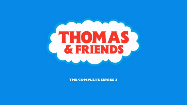 File:TheCompleteThirdSeries2012titlecard.png