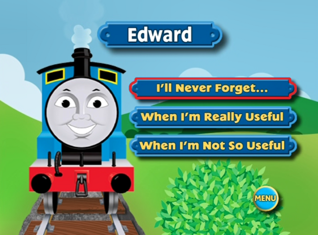 File:TheEarlyYearsdisc3DVDMenu12.PNG