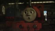 Thomas'TrickyTree39