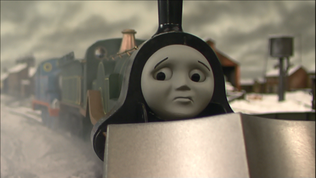 File:Thomas,EmilyandtheSnowplough62.png