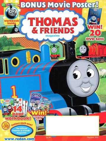 File:ThomasandFriendsUSmagazine30.png