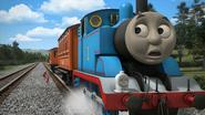 ThomasandtheEmergencyCable71