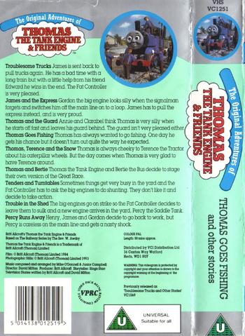 File:ThomasgoesFishingandotherstories1993backcoverandspine.PNG